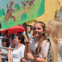 21-07-2016_Memmingen_Kinderfest_Umzug_Kuehnl_0153