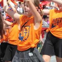 21-07-2016_Memmingen_Kinderfest_Umzug_Kuehnl_0169