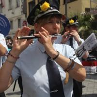 21-07-2016_Memmingen_Kinderfest_Umzug_Kuehnl_0182