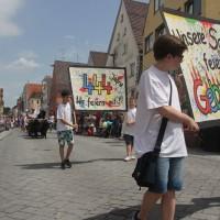 21-07-2016_Memmingen_Kinderfest_Umzug_Kuehnl_0189