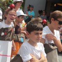 21-07-2016_Memmingen_Kinderfest_Umzug_Kuehnl_0196