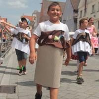 21-07-2016_Memmingen_Kinderfest_Umzug_Kuehnl_0198