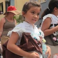 21-07-2016_Memmingen_Kinderfest_Umzug_Kuehnl_0199