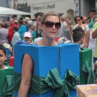 21-07-2016_Memmingen_Kinderfest_Umzug_Kuehnl_0205
