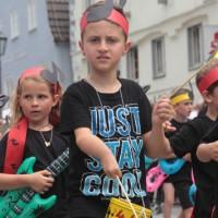 21-07-2016_Memmingen_Kinderfest_Umzug_Kuehnl_0208