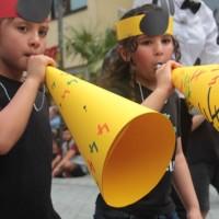 21-07-2016_Memmingen_Kinderfest_Umzug_Kuehnl_0213