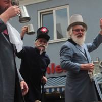 21-07-2016_Memmingen_Kinderfest_Umzug_Kuehnl_0234