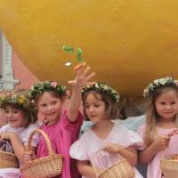 21-07-2016_Memmingen_Kinderfest_Umzug_Kuehnl_0245