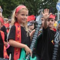 21-07-2016_Memmingen_Kinderfest_Umzug_Kuehnl_0250