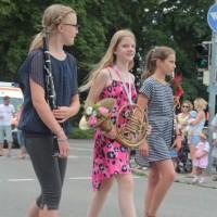 21-07-2016_Memmingen_Kinderfest_Umzug_Kuehnl_0253