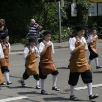 21-07-2016_Memmingen_Kinderfest_Umzug_Poeppel_1017