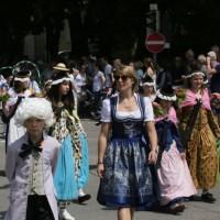 21-07-2016_Memmingen_Kinderfest_Umzug_Poeppel_1020