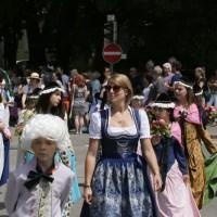21-07-2016_Memmingen_Kinderfest_Umzug_Poeppel_1021