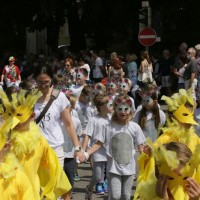 21-07-2016_Memmingen_Kinderfest_Umzug_Poeppel_1041