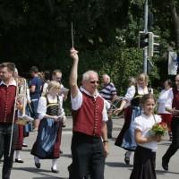 21-07-2016_Memmingen_Kinderfest_Umzug_Poeppel_1056
