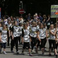 21-07-2016_Memmingen_Kinderfest_Umzug_Poeppel_1059