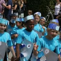 21-07-2016_Memmingen_Kinderfest_Umzug_Poeppel_1070