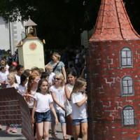 21-07-2016_Memmingen_Kinderfest_Umzug_Poeppel_1073