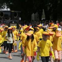 21-07-2016_Memmingen_Kinderfest_Umzug_Poeppel_1086
