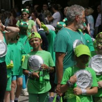 21-07-2016_Memmingen_Kinderfest_Umzug_Poeppel_1096