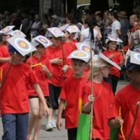 21-07-2016_Memmingen_Kinderfest_Umzug_Poeppel_1119