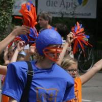 21-07-2016_Memmingen_Kinderfest_Umzug_Poeppel_1122