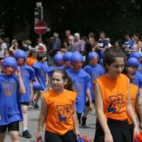 21-07-2016_Memmingen_Kinderfest_Umzug_Poeppel_1124