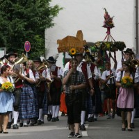 21-07-2016_Memmingen_Kinderfest_Umzug_Poeppel_1126