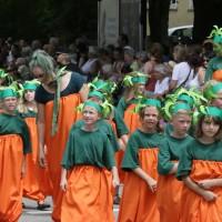 21-07-2016_Memmingen_Kinderfest_Umzug_Poeppel_1133