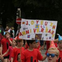 21-07-2016_Memmingen_Kinderfest_Umzug_Poeppel_1164