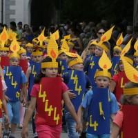 21-07-2016_Memmingen_Kinderfest_Umzug_Poeppel_1172