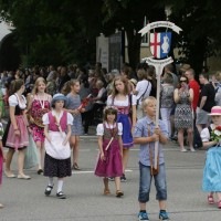 21-07-2016_Memmingen_Kinderfest_Umzug_Poeppel_1184