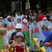 21-07-2016_Memmingen_Kinderfest_Umzug_Poeppel_1196