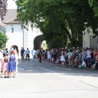 21-07-2016_Memmingen_Kinderfest_Umzug_Poeppel_1213