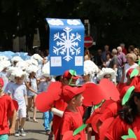 21-07-2016_Memmingen_Kinderfest_Umzug_Poeppel_1227