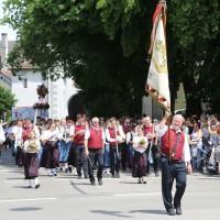 21-07-2016_Memmingen_Kinderfest_Umzug_Poeppel_1235