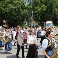 21-07-2016_Memmingen_Kinderfest_Umzug_Poeppel_1237