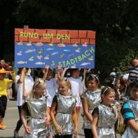 21-07-2016_Memmingen_Kinderfest_Umzug_Poeppel_1239