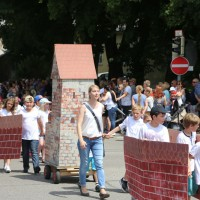 21-07-2016_Memmingen_Kinderfest_Umzug_Poeppel_1245