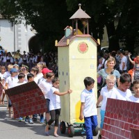 21-07-2016_Memmingen_Kinderfest_Umzug_Poeppel_1251
