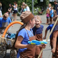 21-07-2016_Memmingen_Kinderfest_Umzug_Poeppel_1257