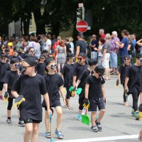 21-07-2016_Memmingen_Kinderfest_Umzug_Poeppel_1280