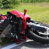 22-07-2016_B16_Mindelheim_Dirlewang_Motorrad_Unfall_toedlich_Feuerwehr_Poeppel_0003