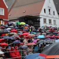 22-07-2016_Memmingen_Fischertagsvorabend_Fischertagsausruf_Poeppel_0266