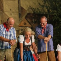 23-07-2016_Memmingen_Fischertag-2016_Kroenungsfruehschoppen_Poeppel_0161_1