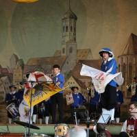 23-07-2016_Memmingen_Fischertag-2016_Kroenungsfruehschoppen_Poeppel_0211