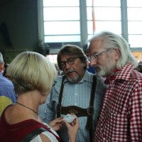23-07-2016_Memmingen_Fischertag-2016_Kroenungsfruehschoppen_Poeppel_0229_1