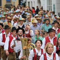 23-07-2016_Memmingen_Fischertg-2016_Fischen_0098