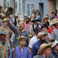 23-07-2016_Memmingen_Fischertg-2016_Fischen_0137