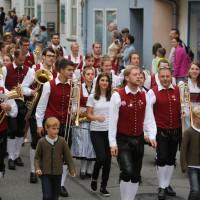 23-07-2016_Memmingen_Fischertg-2016_Fischen_0154